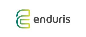 EnergieVeilig | Logo (Enduris)