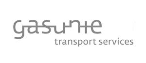 EnergieVeilig | Logo (Gasunie)