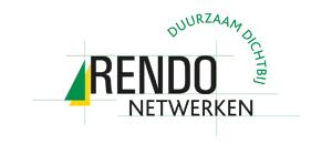 EnergieVeilig | Logo (Rendo)