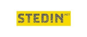 EnergieVeilig | Logo (Stedin)
