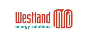 EnergieVeilig | Logo (Westland Infra)