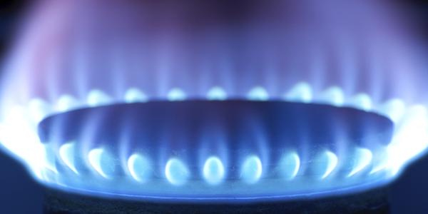EnergieVeilig | Gebruik van gas (onderhoud)