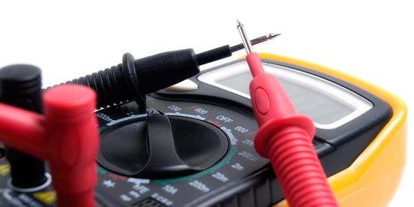 EnergieVeilig | Meterkast (inspectie)
