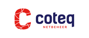 energieveilig-logo-coteq